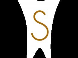 ogo-s-2
