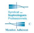 SOPHROPOTENTIEL - SOPPHROLOGIE en ESSONNE (91) et SEINE-ET-MARNE (77)