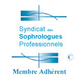 syndicat_sophrologues_professionnels